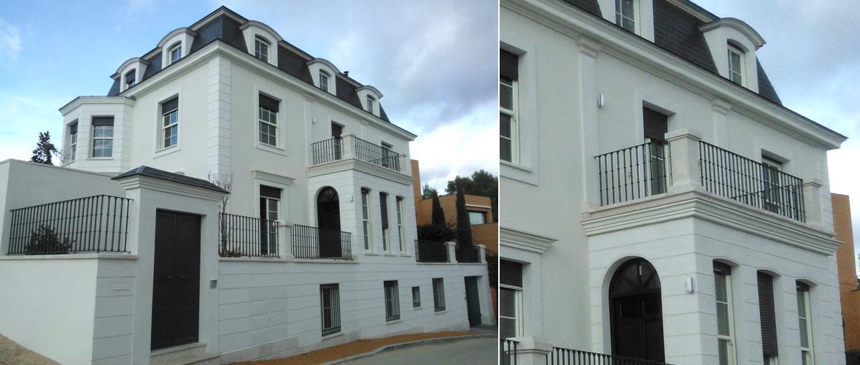 Estudio de arquitectos en madrid andr s rebuelta - Arquitectos madrid 2 0 ...